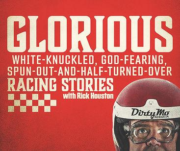 Glorious Racing Stories - FB.jpg