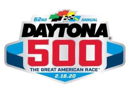 Daytona 500 Essentials