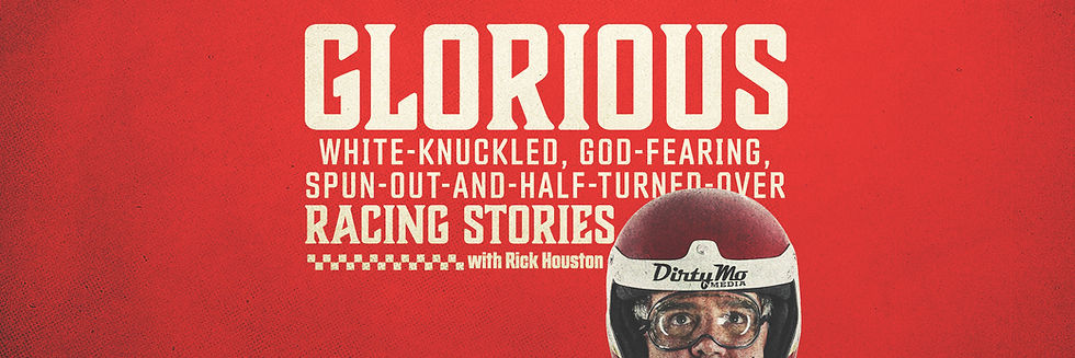 Glorious Racing Stories - WebBanner.jpg