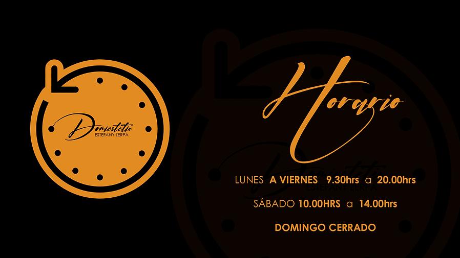 HORARIO WEB .png