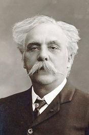 Gabriel_Fauré_by_Pierre_Petit_1905_-_Gal