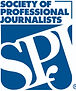 Society of Professional Journalists