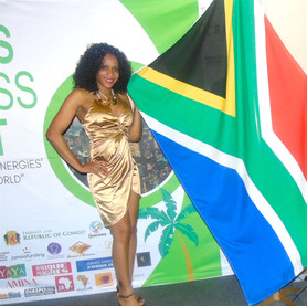 Tropic Business Summit South Africa 2018