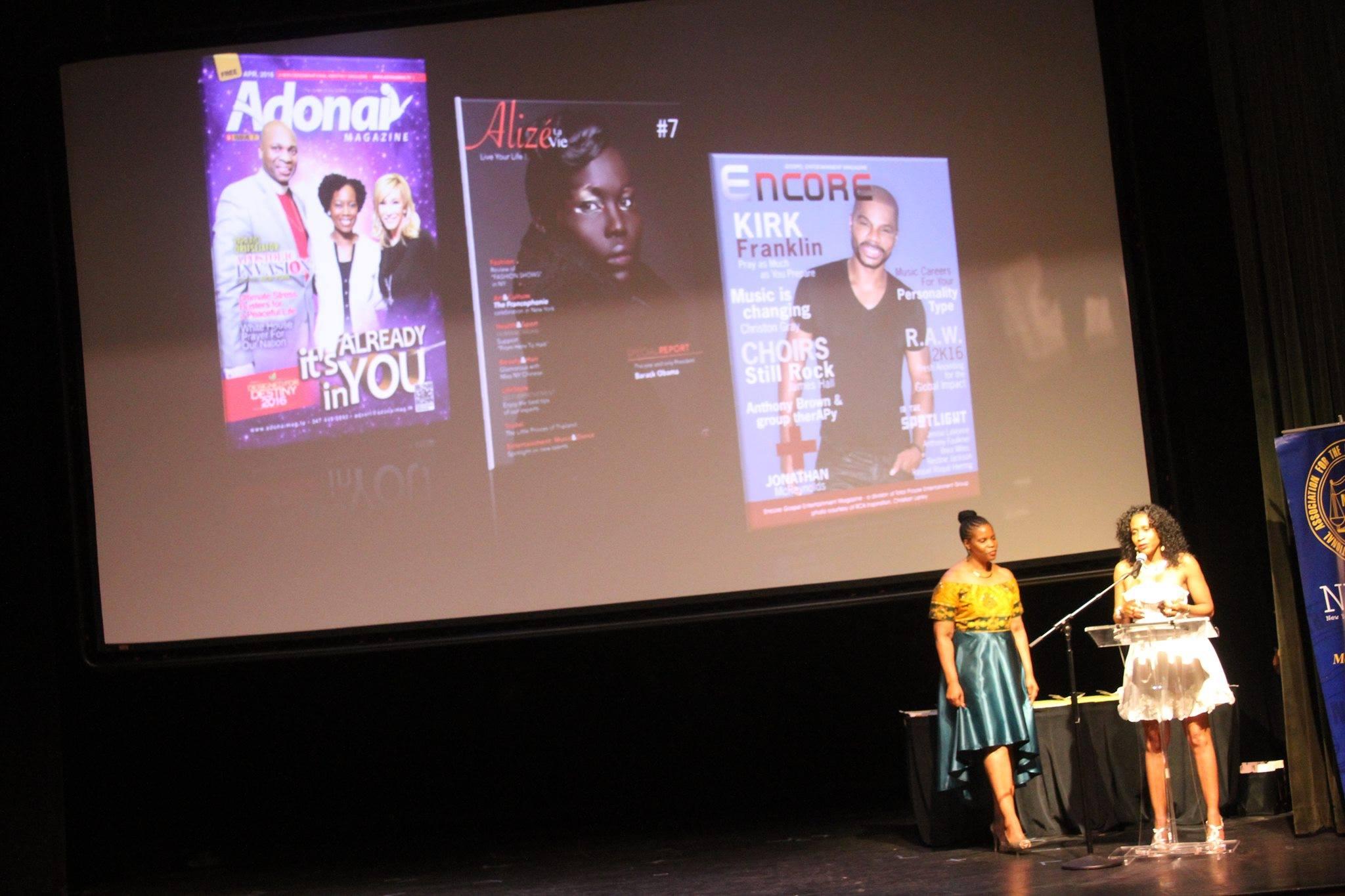 Winner Alizelavie Magazine (1)
