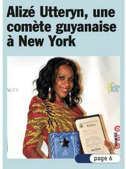 france Guyane 3