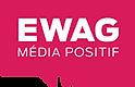 logo-ewag-1.png