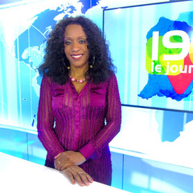 Interview TV ATV Guyane