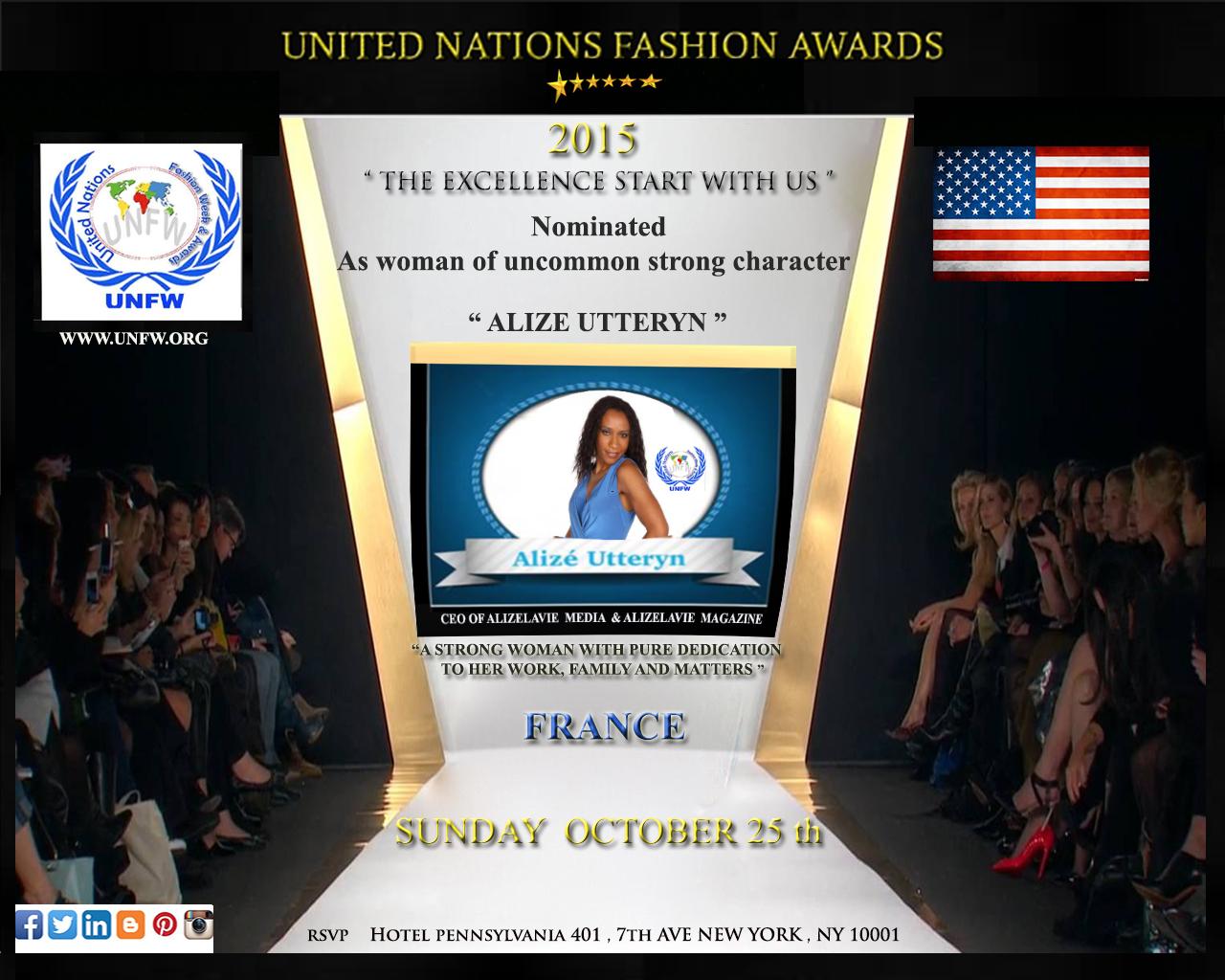 _UNITED NATIONS FASHION AWARD_ (1)