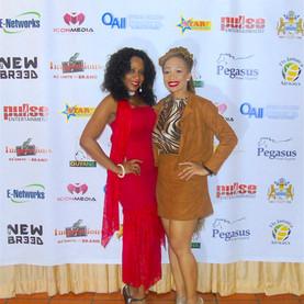 Guyana Fashion Week