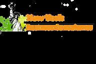 NYBC_logo_no_background (1).png