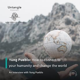 Yung Pueblo Final 2.png