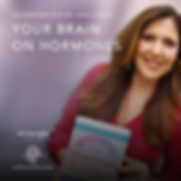 Dr_Anna_Cabeca_FB_Option.png
