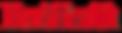 mens-health-logo-png.png
