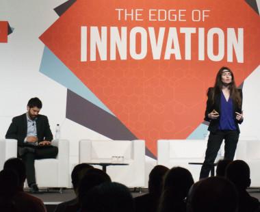 the edge of innovation.jpg