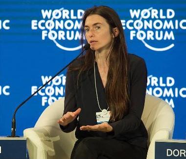 world economic forum.JPG