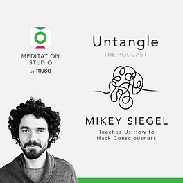 Mikey_Siegel_Instagram_Promo_BW.png