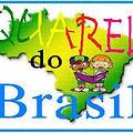 aquarela-do-brasil-i1.jpg