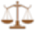 law-clipart-law-firm-4.png