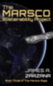 Kindle-Amazon_1000x1600-01.png