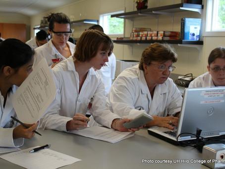 $1 million grant from NSF strengthens support for STEM women faculty