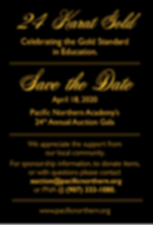 2020 Auction Save the Date.png