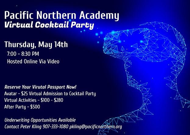 PNA VIrtual Cocktail Party Invitation.jp