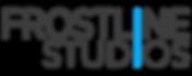 Frostline Studios logo image.png