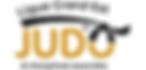 LOGO-judo-grand-est-retina-1-1.png