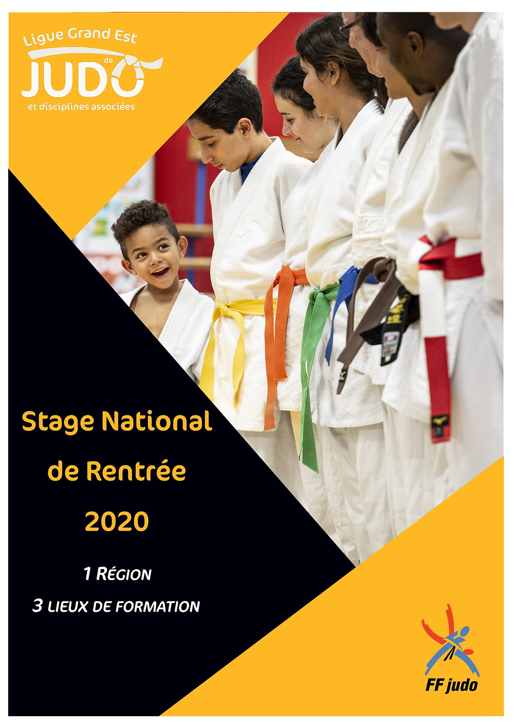 Stage-national-de-rentree-2020