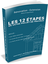 Couverture 3D livre.png