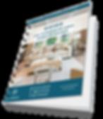 Guide Travaux - Les 12 étapes de votre projet de travaux - DH CONCEPT
