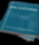 Le Livre - Les 12 étapes de votre projet de travaux - DH CONCEPT