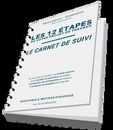 C 3D Carnet de suivi.png