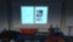 Vignette_vidéo_TED_2.png
