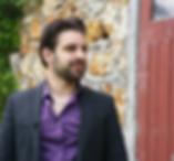 David Braesch - DH CONCEPT- Les étapes de vos travaux