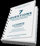 C 3D - 7 Questions.png