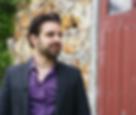 David Braesch - Fondateur de DH CONCEPT