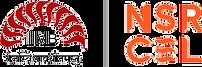 NSRCEL_Logo.png