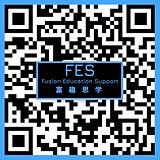FES WeChat QR 2020.png