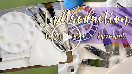 Cover Image Intro to watercolours.jpg