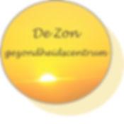 2016 02 22 Logo De Zon JPEG.jpg
