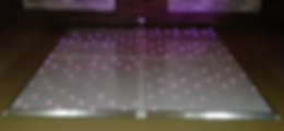 Screen Shot 2018-03-01 at 14.47.57.png