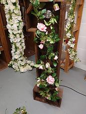 Pink roses (1).JPG