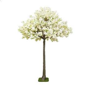 360cm tree.jpg