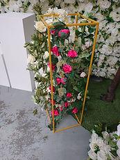Bright pink roses (1).JPG