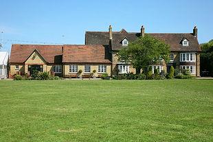 Cromwell Manor Essex Wedding Venue Pitsea Basildon