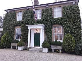 Friern Manor Essex wedding venue letter light hire