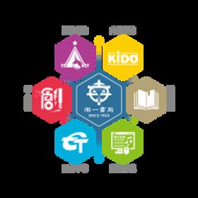 EPAD12學習管理平台
