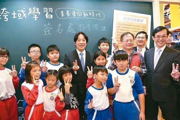 台北資訊月 鎖定三大關鍵字