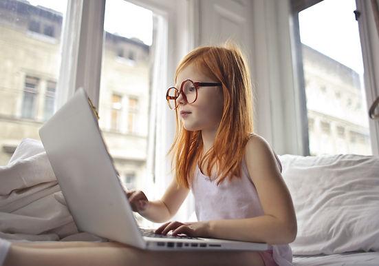【懶人包】EdTech Can Help!線上教學工具 期間限定免費升級